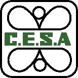 C.E.S.A Fragrances